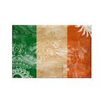 Ireland Flag Rectangle Magnet