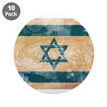 Israel Flag 3.5