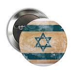 Israel Flag 2.25