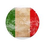 Italy Flag 3.5