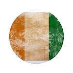 Ivory Coast Flag 3.5