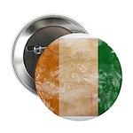 Ivory Coast Flag 2.25