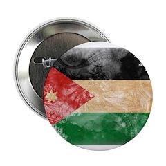Jordan Flag 2.25