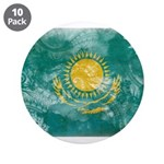 Kazakhstan Flag 3.5