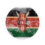 Kenya Flag 3.5