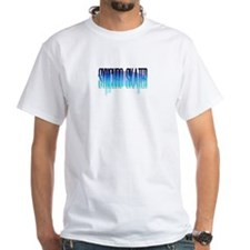Synchro Skater 1 Shirt