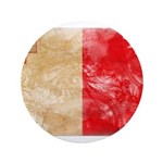 Malta Flag 3.5