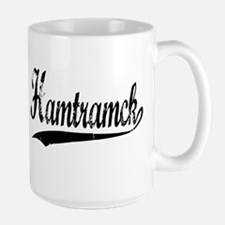 Hamtramck Mug