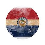 Missouri Flag 3.5