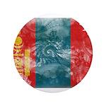 Mongolia Flag 3.5
