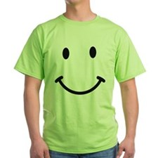 smileyface T-Shirt
