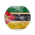 Mozambique Flag 3.5