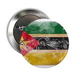 Mozambique Flag 2.25