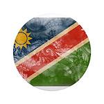 Namibia Flag 3.5