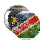 Namibia Flag 2.25