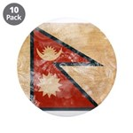 Nepal Flag 3.5