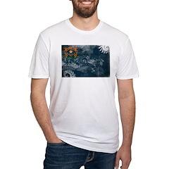 Nevada Flag Shirt