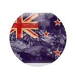 New Zealand Flag 3.5