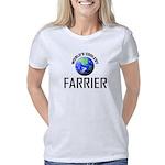 New Zealand Flag Organic Toddler T-Shirt (dark)