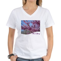 Illinois spring Shirt