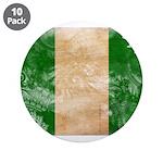 Nigeria Flag 3.5