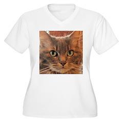 Prissy T-Shirt