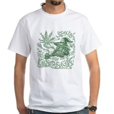 The Great 420 Wizard Shirt