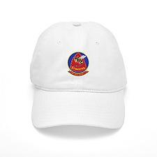 VFA 113 Stingers Baseball Cap