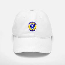 VFA 106 Gladiators Baseball Baseball Cap