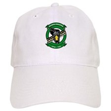 VFA 105 Gunslingers Baseball Cap
