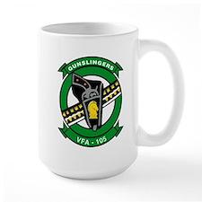 VFA 105 Gunslingers Mug
