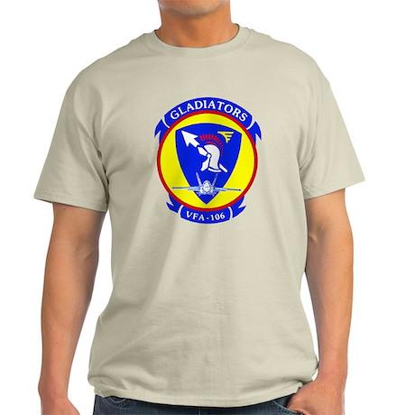 VFA 106 Gladiators Light T-Shirt