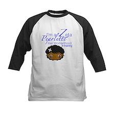 2-pearlette Baseball Jersey