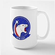 VFA 131 Wildcats Mug
