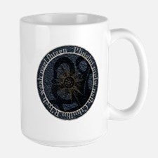 H.P.Lovecraft Miskatonic University