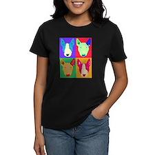 gtbtcshirt T-Shirt
