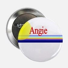 Angie Button