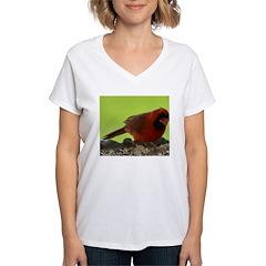 Cardinal Shirt