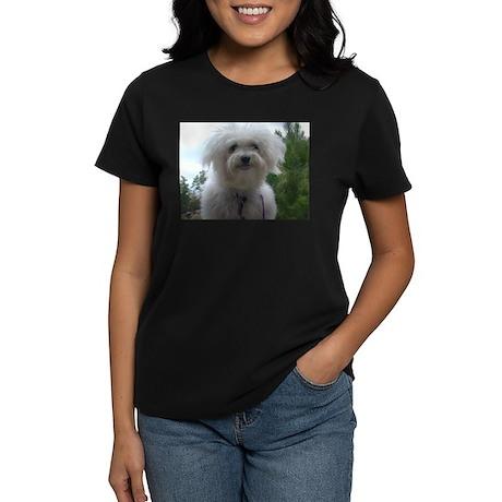 Ali Arkansas T-Shirt
