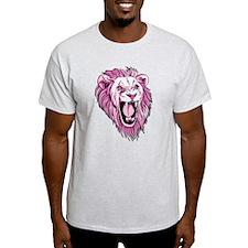 Unique Sister T-Shirt