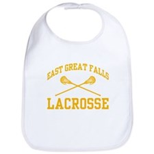 East Great Falls Lacrosse Bib
