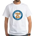 YES on 64 T-Shirt