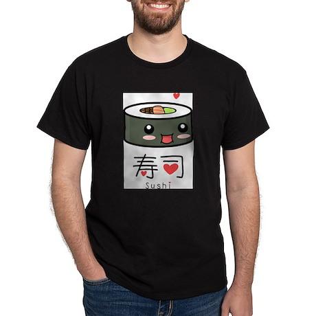 sushi1 T-Shirt