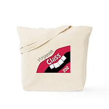 Dental Hygienist/Tech Tote Bag