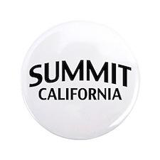 "Summit California 3.5"" Button"