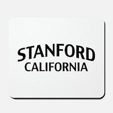 Stanford California Mousepad