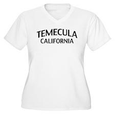 Temecula California T-Shirt