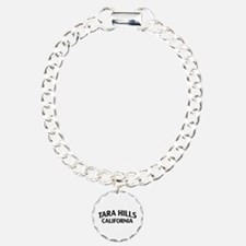 Tara Hills California Bracelet