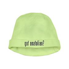 GOT ANATOLIAN baby hat