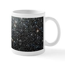 M53 Mug